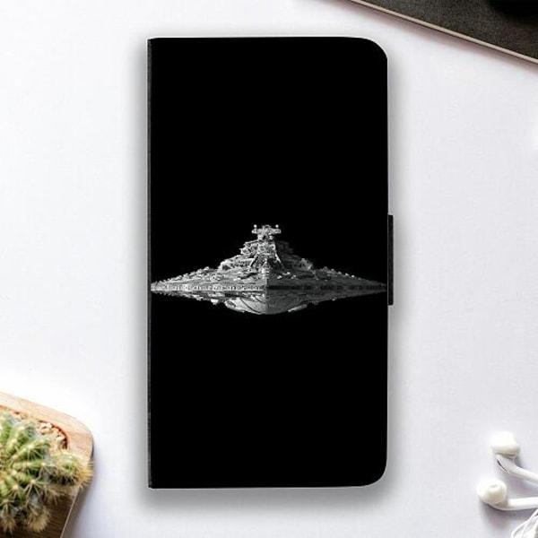 Sony Xperia L3 Fodralskal Star Wars