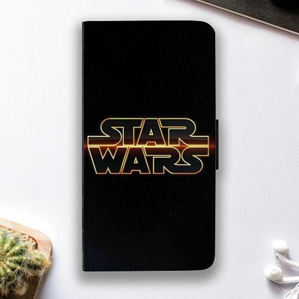 Huawei P20 Pro Fodralskal Star Wars