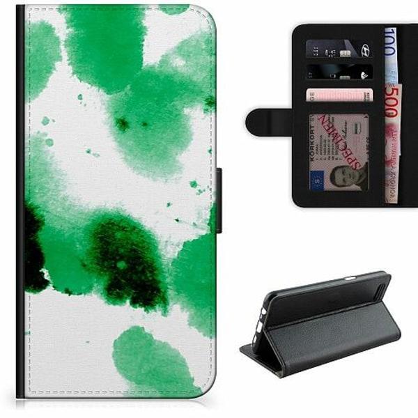 OnePlus 7 Lyxigt Fodral Twisted MRC