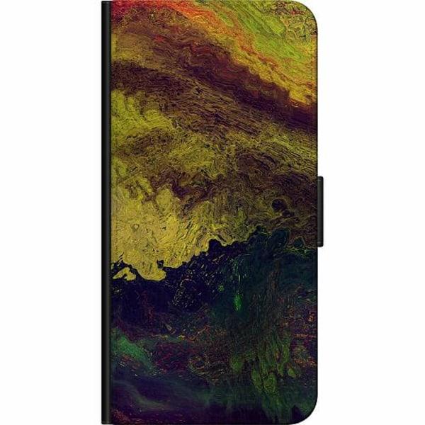 Apple iPhone 11 Billigt Fodral Pattern