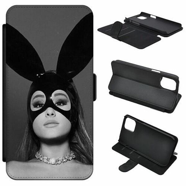 Samsung Galaxy A41 Mobilfodral Ariana Grande