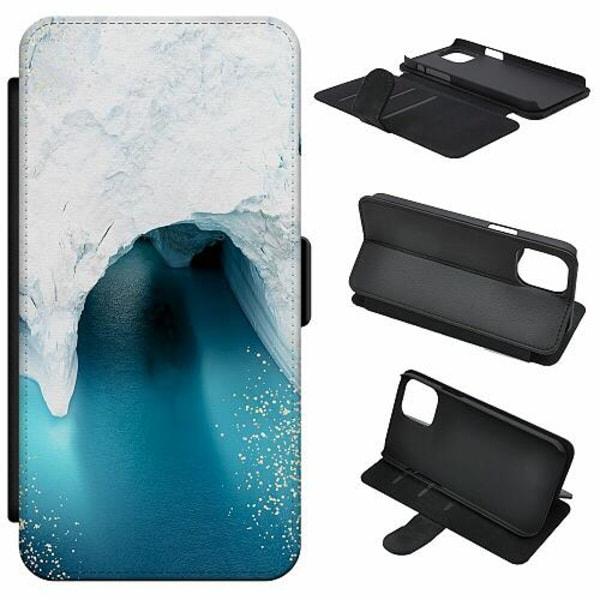 Samsung Galaxy A41 Mobilfodral Glacier