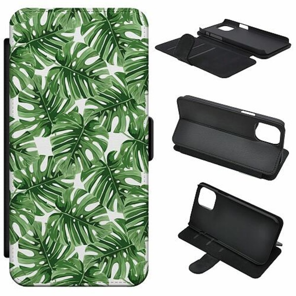 Samsung Galaxy S21+ Mobilfodral Löv
