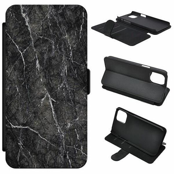 Samsung Galaxy S20 Plus Mobilfodral Marmor