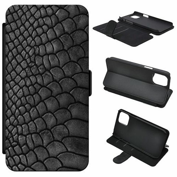 Samsung Galaxy S21+ Mobilfodral Mönster