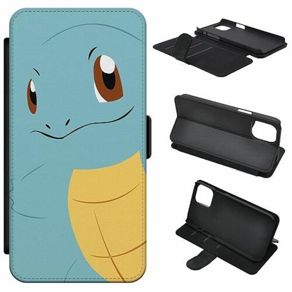 Samsung Galaxy A41 Mobilfodral Pokémon - Squirtle