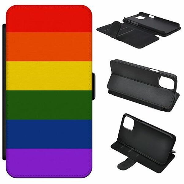 Samsung Galaxy A41 Mobilfodral Pride