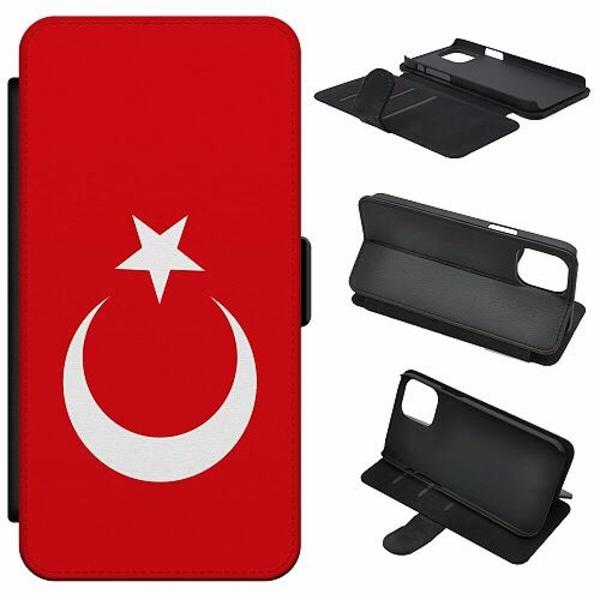 Samsung Galaxy S21+ Mobilfodral Turkiet