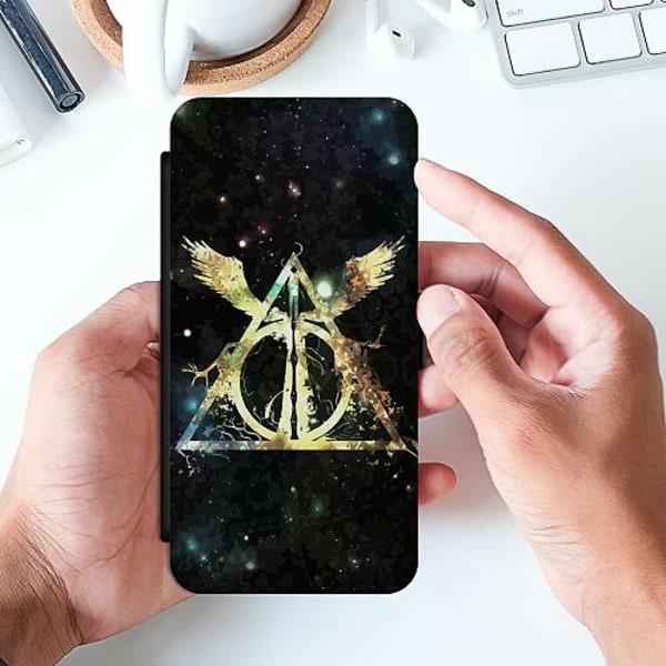 Apple iPhone 12 mini Slimmat Fodral Harry Potter