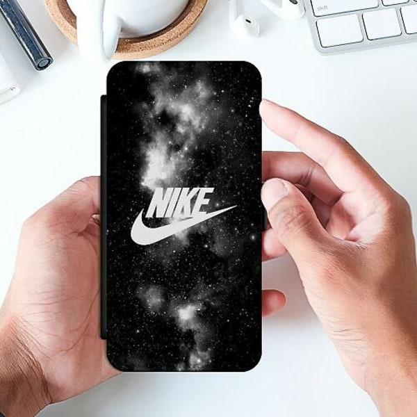 Huawei P40 Lite Slimmat Fodral Nike