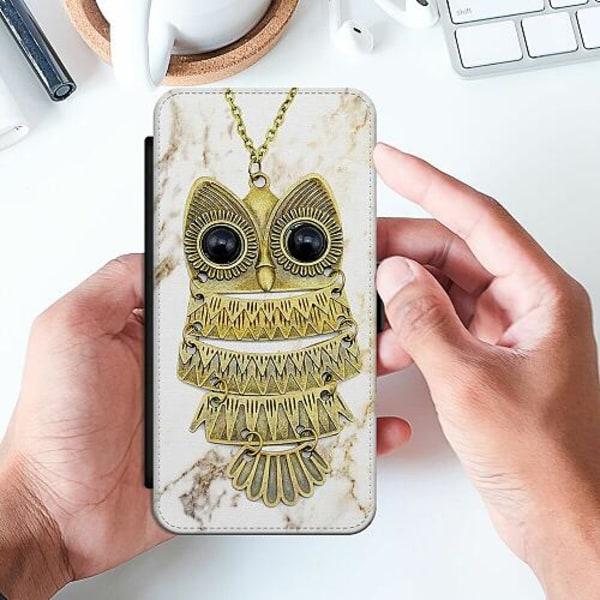 Samsung Galaxy A20e Slimmat Fodral Uggla