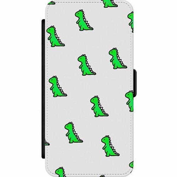 Samsung Galaxy S20 Ultra Wallet Slim Case Tino Dino Revamp