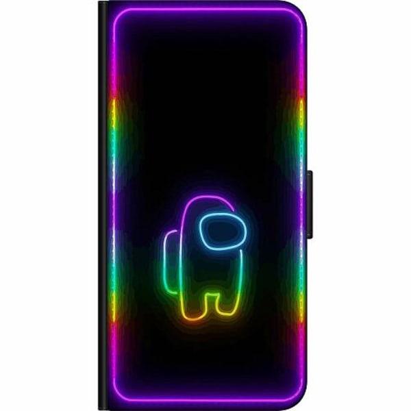 OnePlus Nord N10 Billigt Fodral Among Us 2021