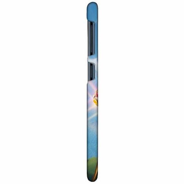 Samsung Galaxy A40 LUX Mobilskal (Matt) Fortnite