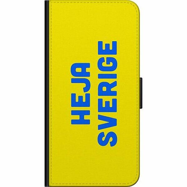 Samsung Galaxy A51 Billigt Fodral Heja Sverige / Sweden