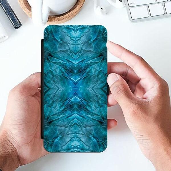 Samsung Galaxy A52 5G Slimmat Fodral Do You See