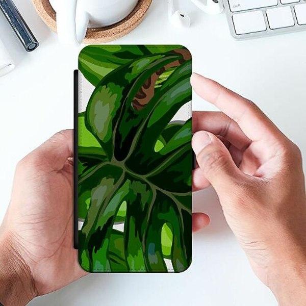 Samsung Galaxy A52 5G Slimmat Fodral Hiding Wanda