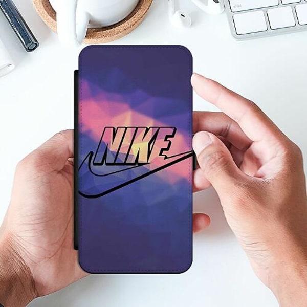 Samsung Galaxy A52 5G Slimmat Fodral Nike