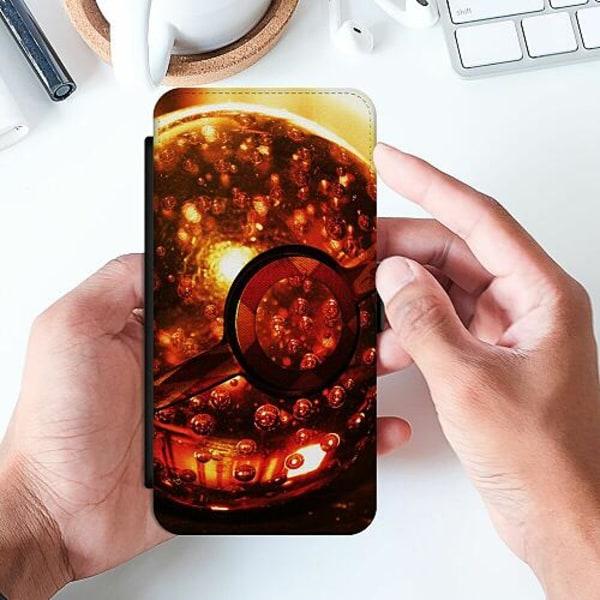 Samsung Galaxy A52 5G Slimmat Fodral Pokemon