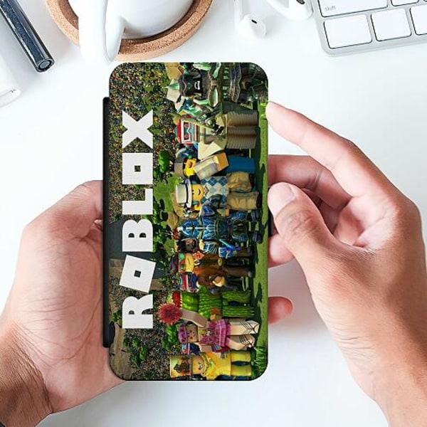 Samsung Galaxy A52 5G Slimmat Fodral Roblox