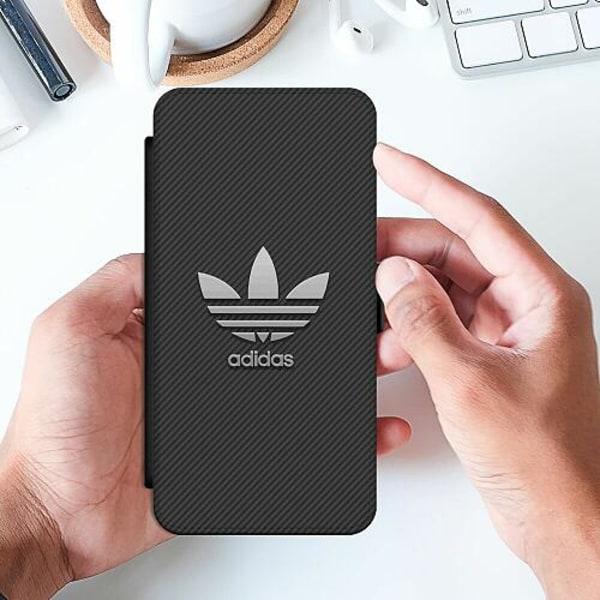 Samsung Galaxy S20 Ultra Slimmat Fodral Adidas