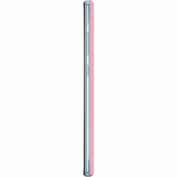 Samsung Galaxy A72 5G Mjukt skal - UNICORN