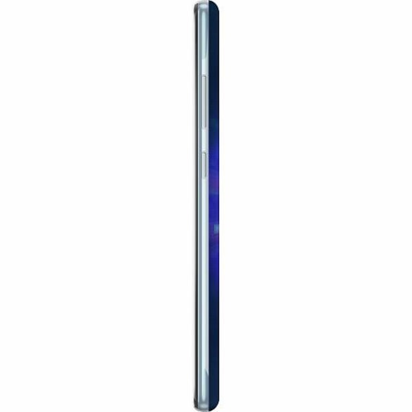 Samsung Galaxy A72 5G Mjukt skal - Chelsea Football