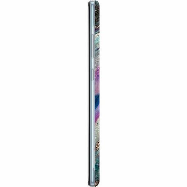 Samsung Galaxy A72 5G Mjukt skal - Fairytale