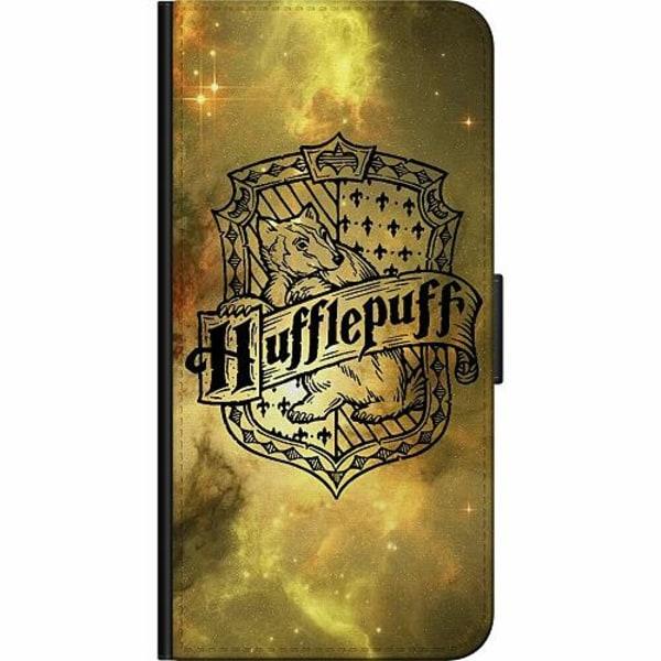 Samsung Galaxy A11 Fodralväska Harry Potter
