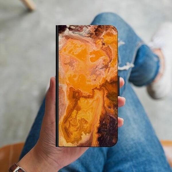 Samsung Galaxy A51 Plånboksskal Pattern
