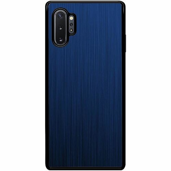 Samsung Galaxy Note 10 Plus Heavy Duty 2IN1 Pattern