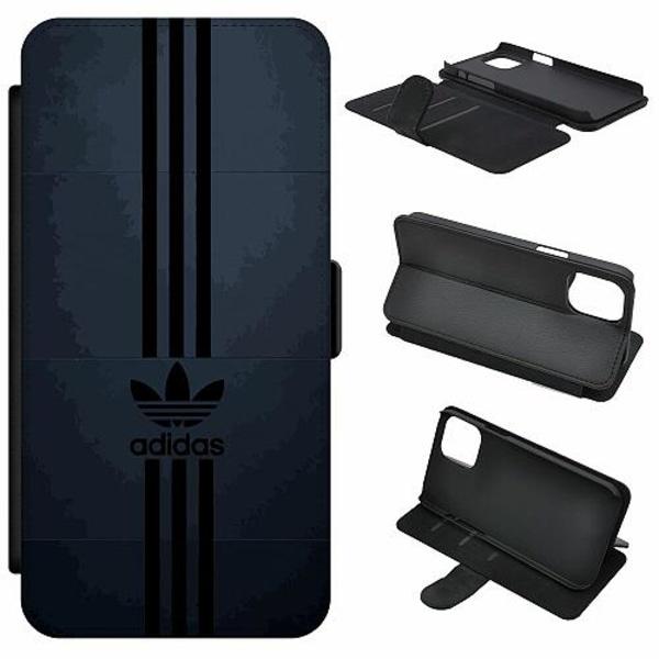 Samsung Galaxy S10e Mobilfodral Adidas
