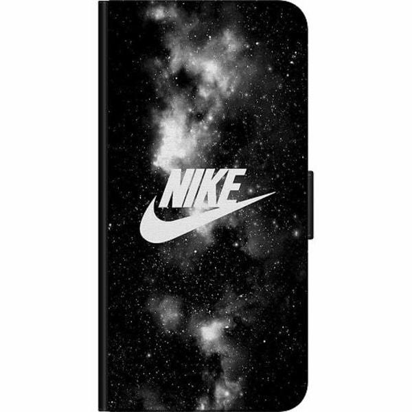 Samsung Galaxy Note 20 Fodralväska Nike