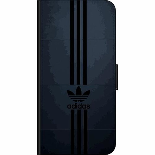 Samsung Galaxy Note 20 Ultra Fodralväska Adidas