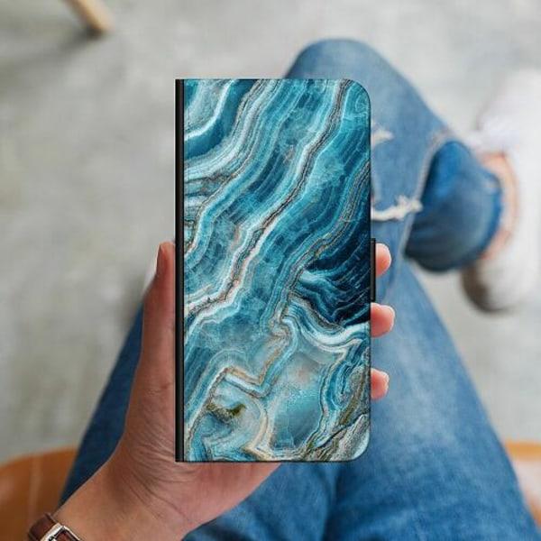 Samsung Galaxy Note 20 Ultra Plånboksskal Diamantis