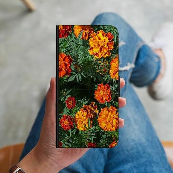 Samsung Galaxy Note 20 Ultra Plånboksskal Summery