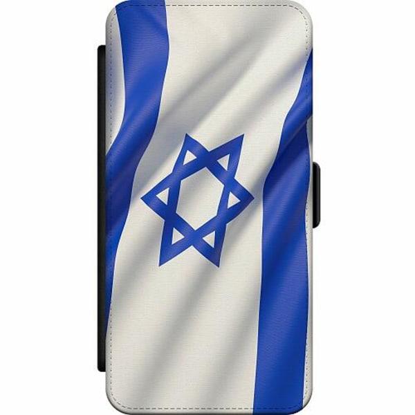 Apple iPhone 11 Skalväska Israel