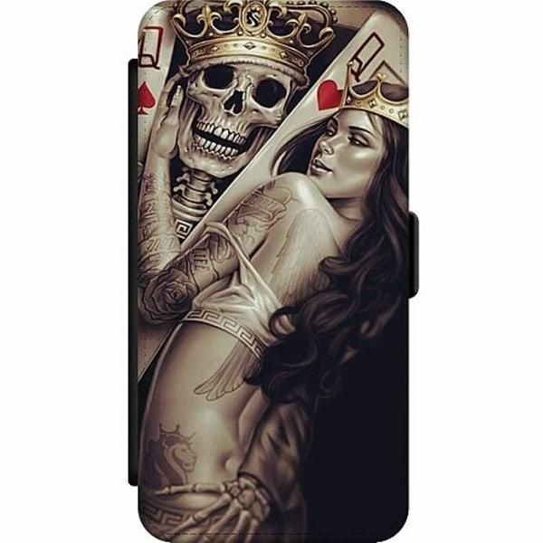 Samsung Galaxy S10 Lite (2020) Wallet Slim Case Let's Play...