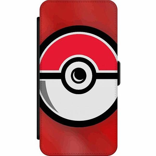 Samsung Galaxy S10 Lite (2020) Wallet Slim Case Pokemon