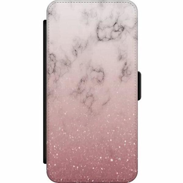 Samsung Galaxy S10 Lite (2020) Wallet Slim Case Rosa