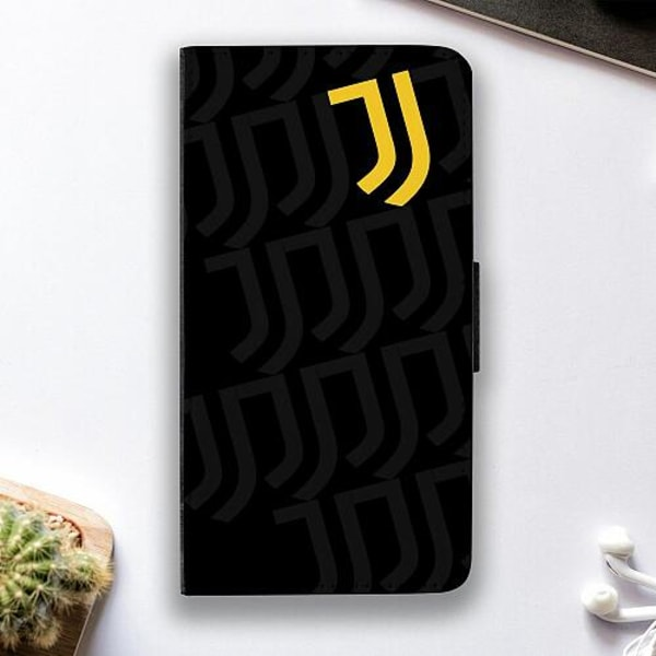 Huawei P30 Fodralskal Juventus FC