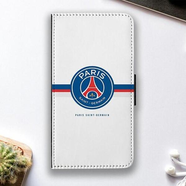 Huawei P40 Lite Fodralskal Paris Saint-Germain FC