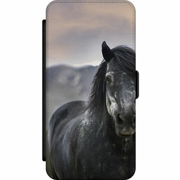 Huawei P30 Lite Skalväska Häst / Horse