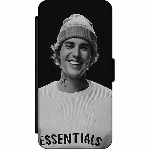 Samsung Galaxy S7 Skalväska Justin Bieber 2021