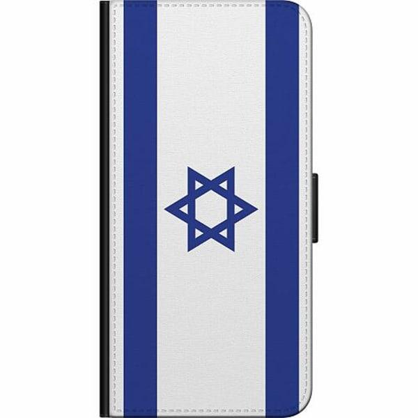 OnePlus 7T Fodralväska Israel