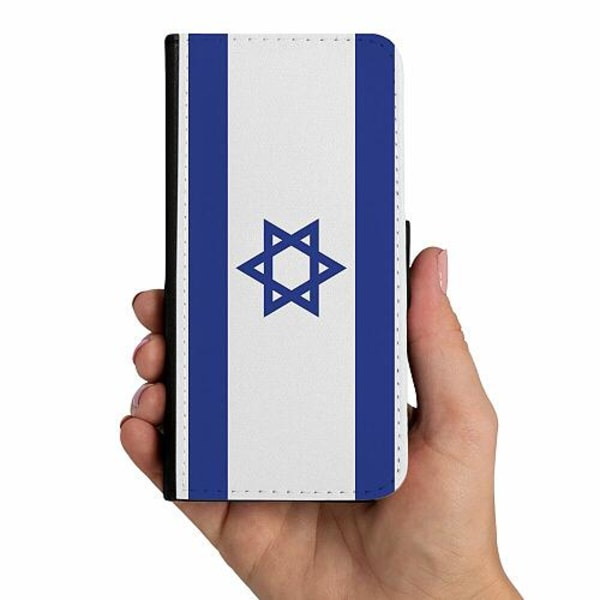 Xiaomi Mi 11 Mobilskalsväska Israel