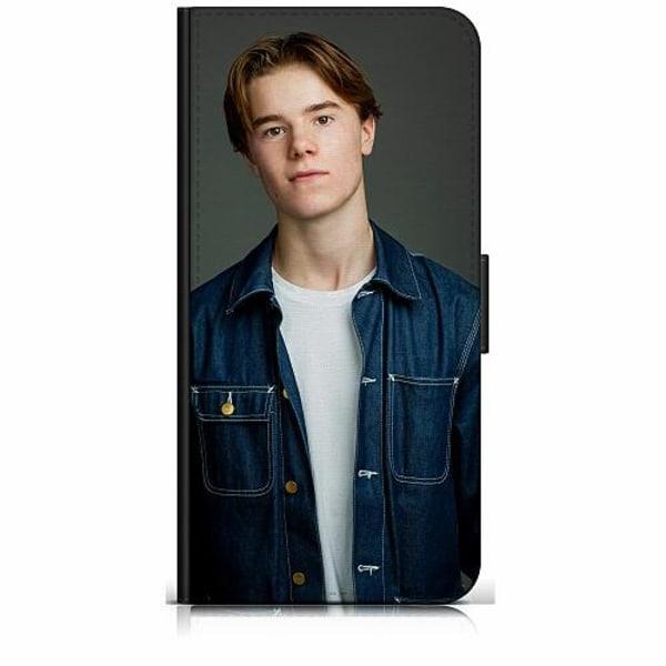 Samsung Galaxy S10e Plånboksfodral Young Royals - Edvin Ryding
