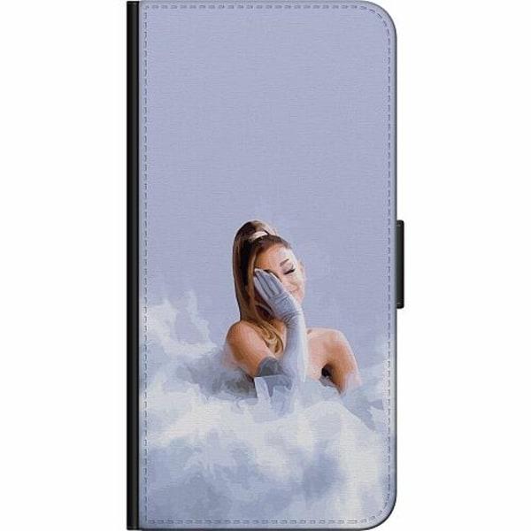 Apple iPhone 12 Pro Max Billigt Fodral Ariana Grand