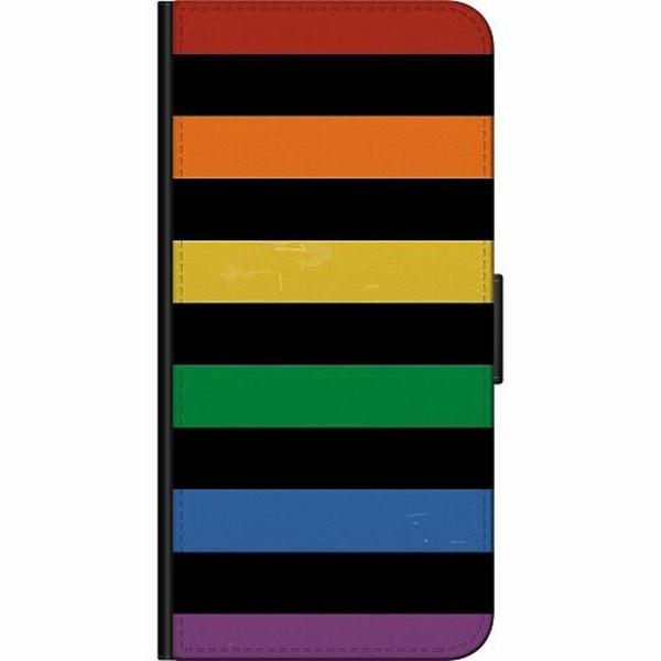 Samsung Galaxy A50 Billigt Fodral Pride