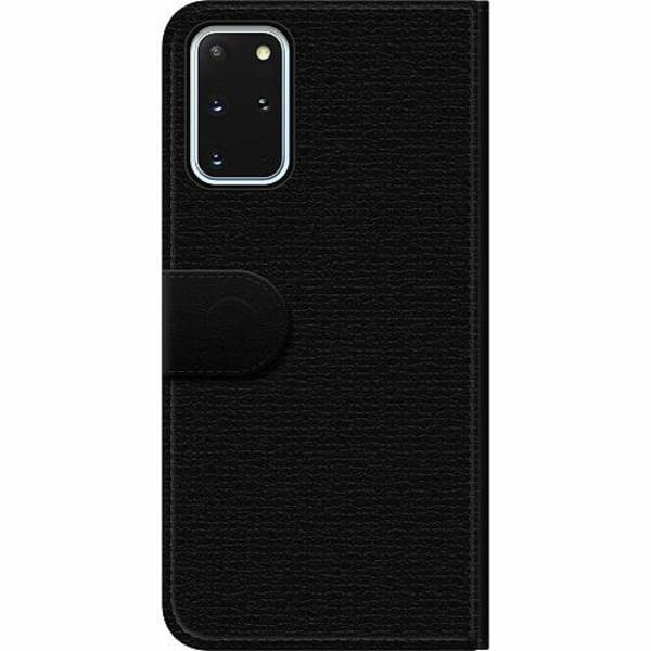Samsung Galaxy S20 Plus Billigt Fodral UNICORN